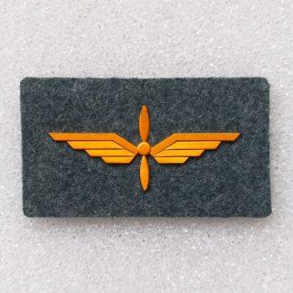 Ordonnanz 1949 Spezialistenabzeichen